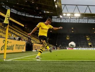Bundesliga bewijst: zonder fans is er amper thuisvoordeel