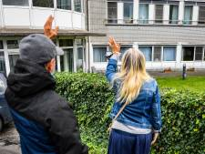 Forte hausse des infections dans les maisons de repos flamandes
