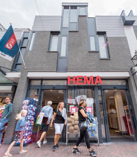 De strijd om Hema: 'Als het aan de directie ligt, raken ondernemers hun winkels kwijt'