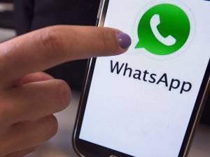 Ontvang het laatste nieuws via de WhatsApp-service van het ED