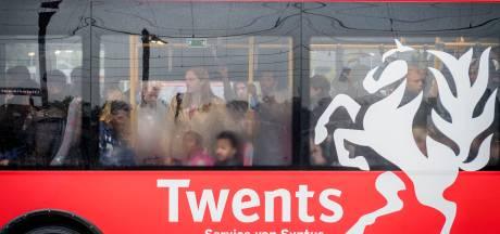 CDA wil oplossing voor overvolle bussen in Dinkelland en Tubbergen