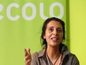 Zakia Khattabi officiellement candidate à la Cour constitutionnelle