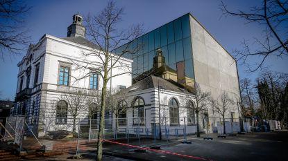 Leopoldsburg komt met relanceplan, terwijl burgemeester positief test op corona
