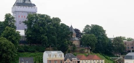 'T Plein: Toch blijven dromen over Nijmegen