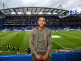 Ziyech ziet Chelsea tegen Krul stap richting Champions League zetten