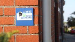 WhatsApp-groepje werpt vruchten af: geen enkele inbraak meer in geplaagde wijk Marionetten