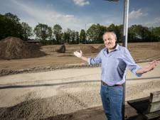 Financiële problemen Lochem treffen VV Witkampers en Sportclub Lochem: 'Ik vrees voor de toekomstbestendigheid van onze club'