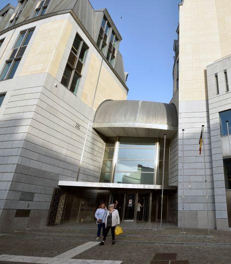 Un homme condamné à 8 ans de prison pour le viol de trois prostituées