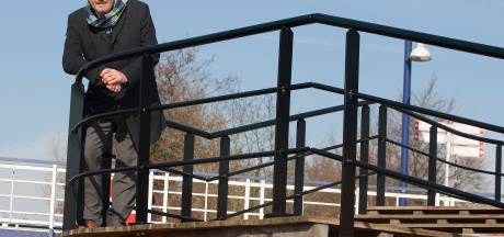 Peter Drenth wordt informateur in Aalten