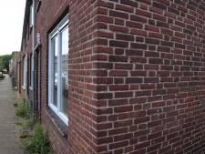 Metamorfose in Geertruidenberg: 545 rijtjeswoningen  worden gemoderniseerd
