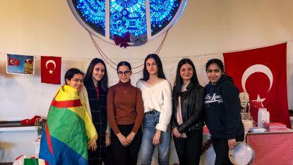 Jongeren leren proeven met 'Sma(a)kbar'