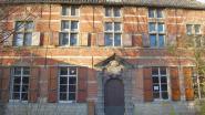 Rechter verbiedt afbraak Hoog Huis