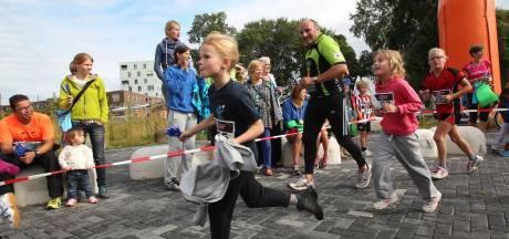 Waarderingssubsidie 1000 euro gemeente Eindhoven voor zeven buurtinitiatieven