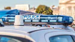 """Twee doden en zeven gewonden bij mesaanval in zuidoosten van Frankrijk: """"Dader riep Allahu akbar"""""""
