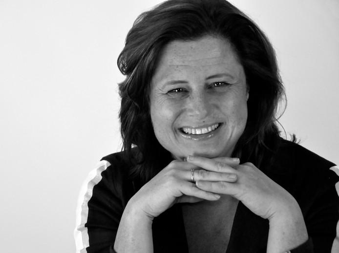 Marga Schoots.