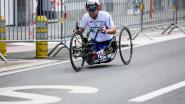 Derde editie 'Cycling  4 Disability' zondag in centrum Maldegem