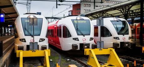 Minima in Het Hogeland kunnen vanaf juli 2020 gratis met het openbaar vervoer