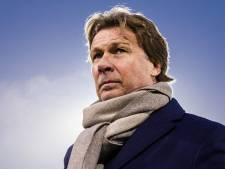 Hans Kraay jr.: 'Milo is een polonaiseburgemeester'