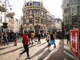 De gemeente Arnhem is zelf ook volledig in de ban geraakt van het funshoppen