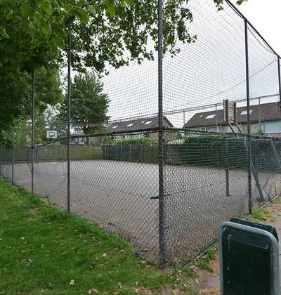 Zundert zoekt verder naar locatie voor voetbalkooi