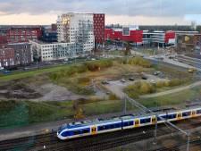 Bouw nieuw stadhuis van Amersfoort nu al een jaar vertraagd door coronacrisis