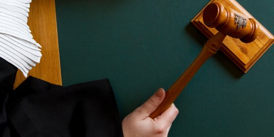 Is de Nederlandse rechtspraak wel zo goed als de minister beweert?