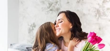 Nos idées de cadeaux à offrir à toutes les mamans