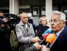 Posbankmoord: daders uit Veghel en Boekel moeten familie ook schadevergoeding betalen