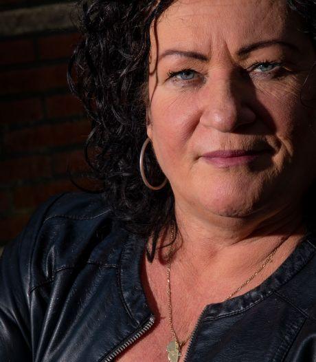 Caroline van der Plas uit Deventer enige kandidaat voor lijsttrekkerschap BoerBurgerBeweging