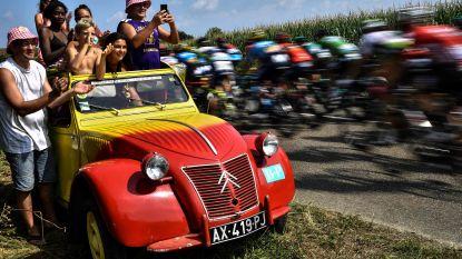 Als renners in juli starten in de Tour zal dat niet een zege zijn voor de ASO, maar misschien wel de redding van de wielersport