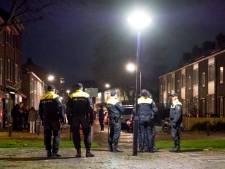 Initiatief van Vlissings politiebureau: 'Minimaal vier weken cel bij geweld tegen hulpverleners'