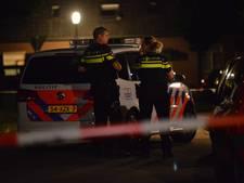 Gewapende overval op woning in Breda, politie geeft signalement daders vrij