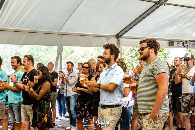 Effenaf Festival