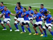 Rugbyteam ruim drie maanden na uitwedstrijd nog niet thuis