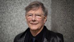 """""""België is een voorbeeld"""", zegt viroloog Ab Osterhaus, de Marc Van Ranst van onze noorderburen"""