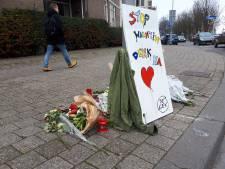 Vijf tips over dood Paul Pluijmert