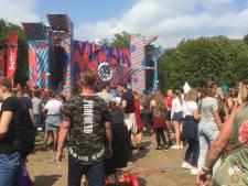 Dansend de vakantie uit op gratis festival Dancetour Tilburg