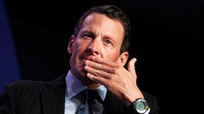 Zoveel geld is Armstrong kwijt sinds zijn dopingbekentenis (en dat bedrag kan binnenkort meer dan verdubbelen)