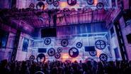 Vijfde editie Voltage Festival lokt 7.000 bezoekers