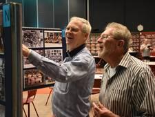 Een eeuw onderwijs op honderden foto's in Ter Aa
