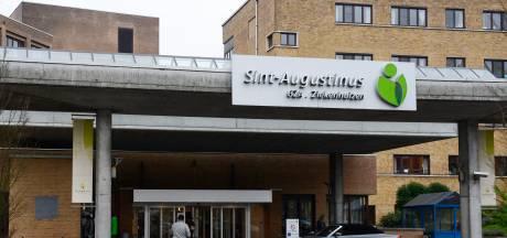 Antwerps Sint-Augustinusziekenhuis scoort Europese primeur: patiënt krijgt implantaat tegen evenwichtsproblemen