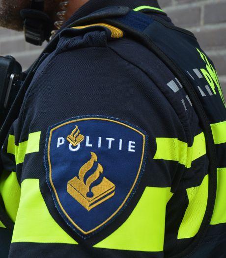 Vier tips over vermiste Celine (15) uit Berghem na uitzending Opsporing Verzocht