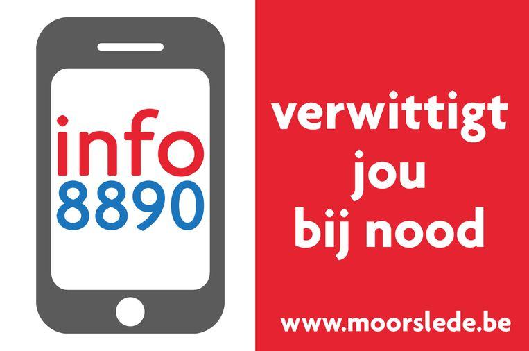 Info 8890