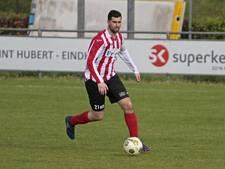Vlissingen met remise richting duel met De Meern in KNVB-beker
