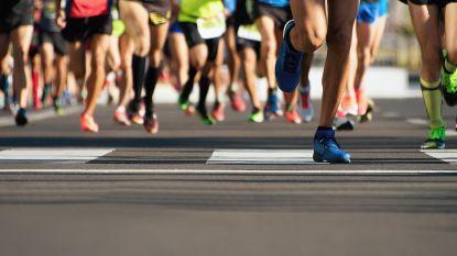Vlaming betaalt 9.000 euro voor marathonreis, maar wordt opgelicht door reisbureau