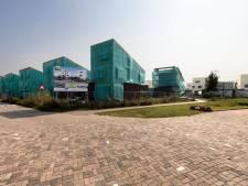 Helmond: 'Huizen Houtse Akker in niet al te beste staat, vervolgonderzoek nodig'