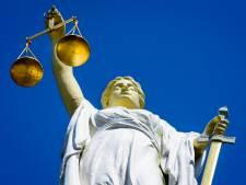 Overvallers krijgen dertig maanden cel voor gewelddadige overval Kruidvat in Monster