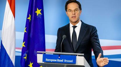 Nederland stevent af op miljardentekort door vergrijzing, huidige beleid wordt onbetaalbaar