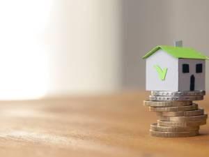 Les prêts hypothécaires sous pression: voici ce que vous devez savoir