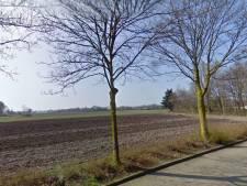 Hilvarenbeek grijpt regie over uitbreidingsgebied Vroonacker in Diessen
